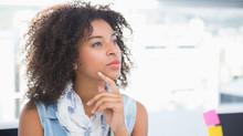 12 choses à penser avant de commencer un emploi
