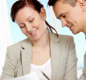 5 façons de sortir gagnant à votre évaluation de rendement
