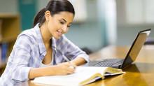 3 types de recherches pour faire un choix de carrière à votre image