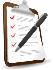 21 questions à poser avant la fin de votre entrevue