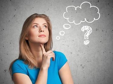5 questions pour rester motivé