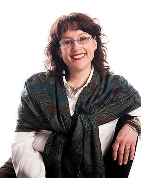 Andrée Martineau, Experte en gestion de carrière