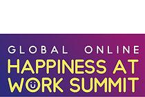 online summit logo.jpg