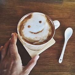 happy coffee cup.jpg