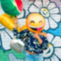 happy face balloon.jpg