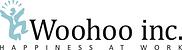 woohoo-inc-logo.png