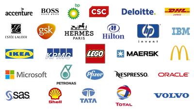 logos pics.png