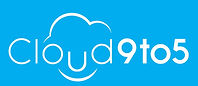 Cloud-9-to-5-blue-BG_edited.jpg