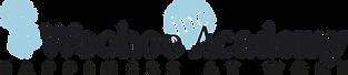 woohoo-inc-academy-logo_edited.png