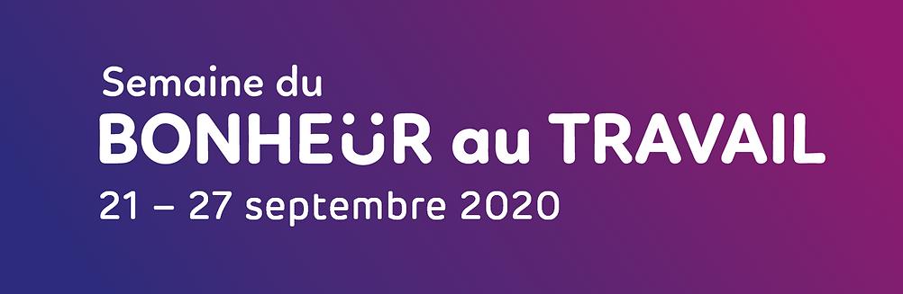 Semaine-du-Bonheur-au-Travail-2020 (1).p