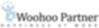 woohoo partner logo.png