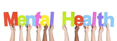 Train Direct Mental Health First Aid - 1