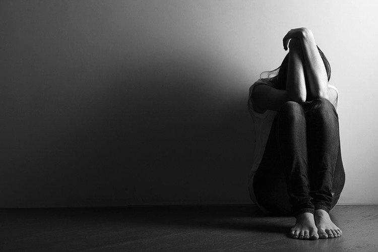 Mental-Health-First-Aid-Training-1_edite