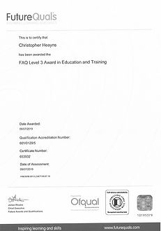 L3%20Education%20and%20Training_edited.j