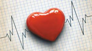 Heart disease - factsheet