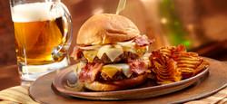 Milwaukee_Burger