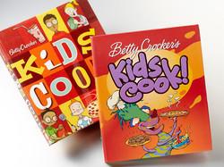 KidsCook
