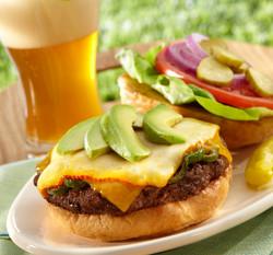 San_Diego_Crazee_Burger