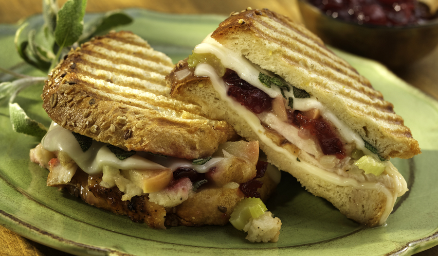 Turkey_Cranberry_Panino