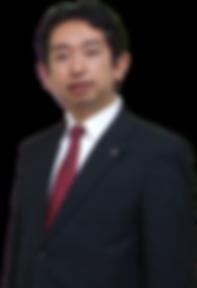 早川行政書士事務所 早川雄一