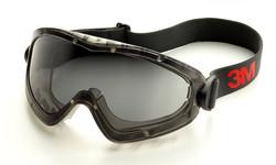 3M Goggles
