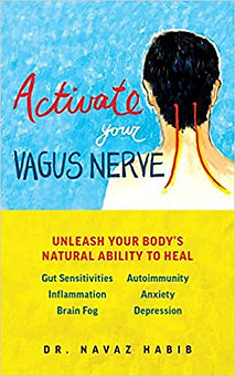 Activate  your vagus nerve.jpg