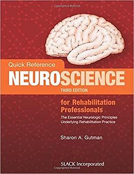 Neuroscience .jpg
