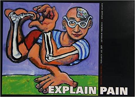 Explain pain.jpg