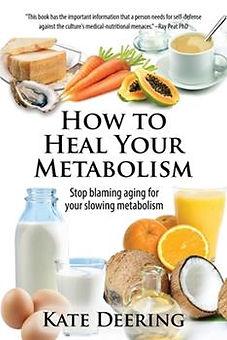 how to heal your meta 2.jpg
