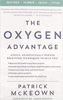The Oxygen Advantage.jpg