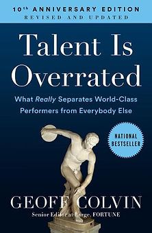 Talent is overrated 2.jpg