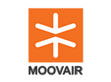logo%20moovair_edited.png