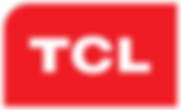 800px-Logo_of_the_TCL_Corporation.svg.pn