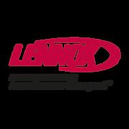 lennox-vector-logo.png