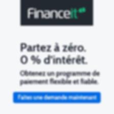 finance it.png