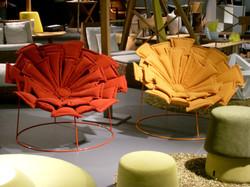 Выставка Милан 2009