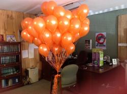 balloons' - Copy