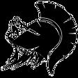 8k university logo.PNG