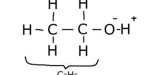 アルコール消毒と次亜塩素酸とイソジン 科学による日常エンタメ化計画