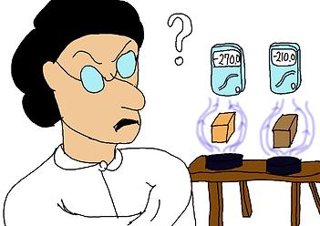 なぜ高温超伝導になるのか。