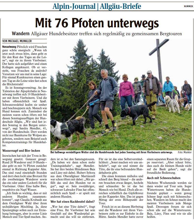 Zeitung_2015.jpg
