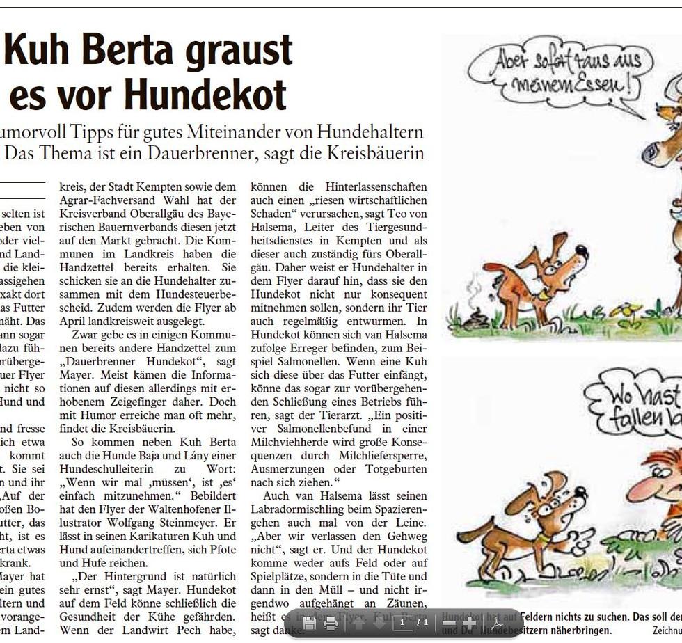 Zeitung_16_Februar_16.jpg