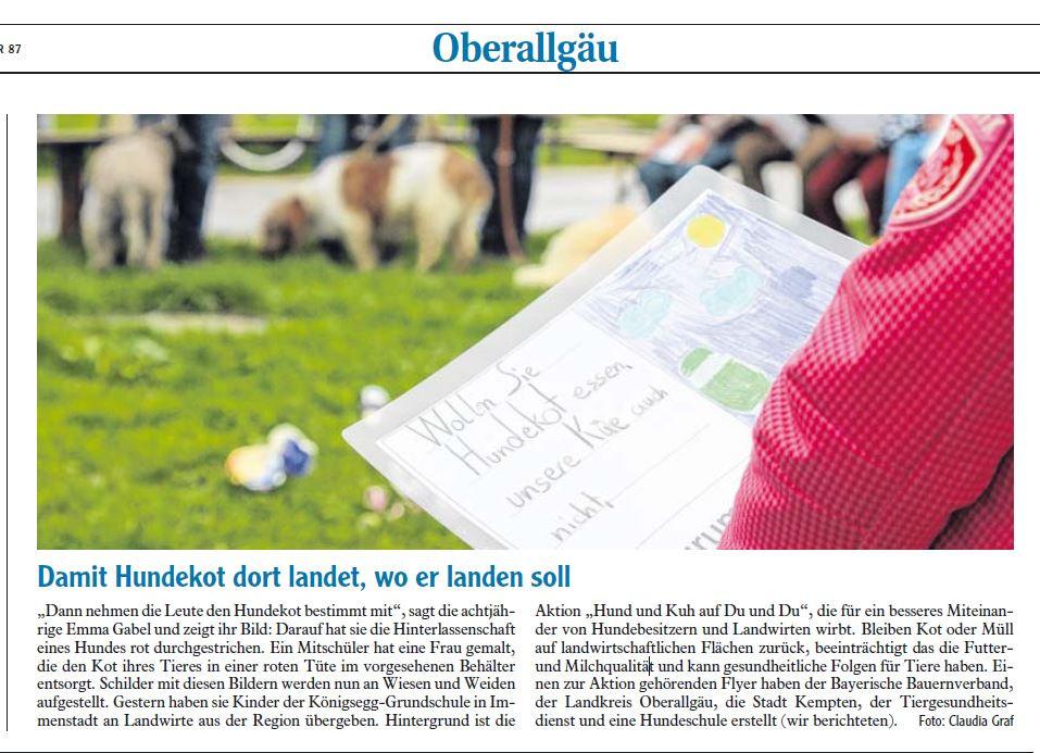 Zeitung_2016.jpg