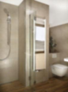 Badezimmer_3_für_B.jpg