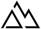 Logo Bilgeri Marc freigestellt.png