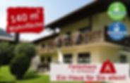 Ferienhaus A Aussen Sommer.png