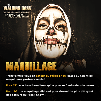 visuels-animations-maquillage-carré.png