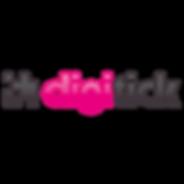 logo-digitick.png