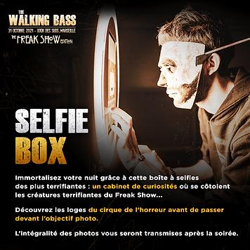 visuels-animations--selfiebox-carré.png