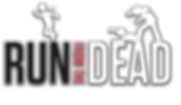 logo RUNFROMTHEDEAD.png
